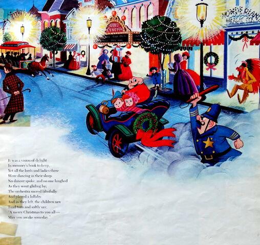 File:Disney-xmas-5.jpg