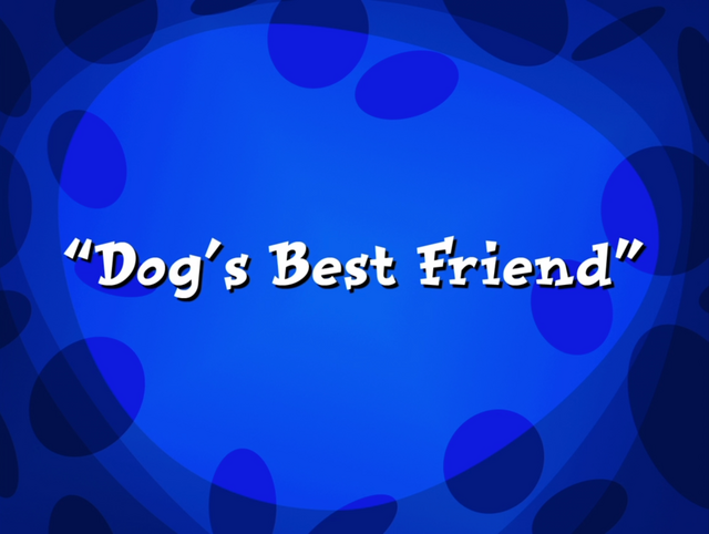 File:Dog's Best Friend.png