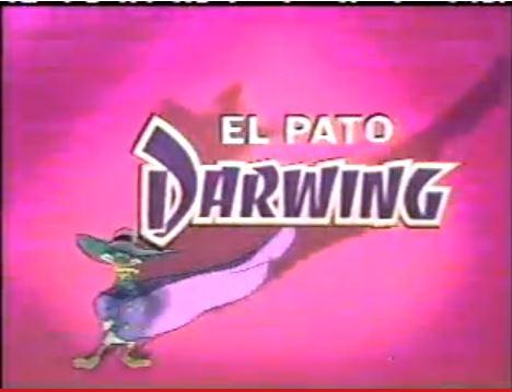 File:El Pato Darwing Title Card.JPG