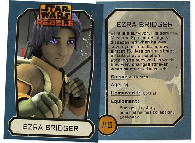 File:Ezra Card.jpg