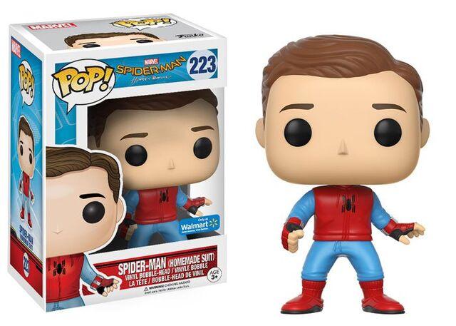 File:Funko POP - SMH Spider-Man 2.jpg