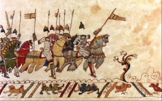 File:Medieval Knights 2.jpg