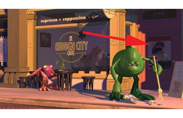 File:Monstro in Monsters INC.jpg