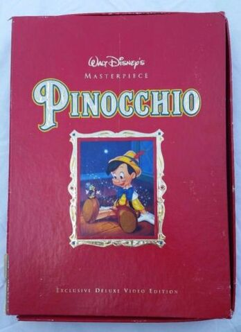 File:Pinocchio deluxe vhs.jpg