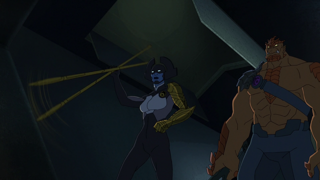 File:Proxima Midnight AA 02.png