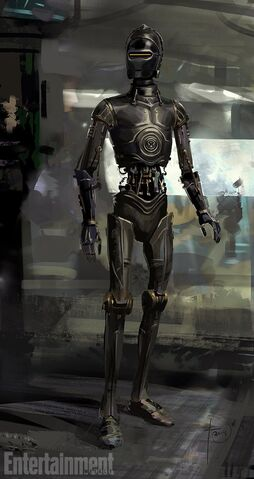 File:Rogue One Concept Art 9.jpg