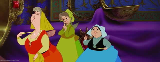 File:Sleeping-disneyscreencaps com-899.jpg