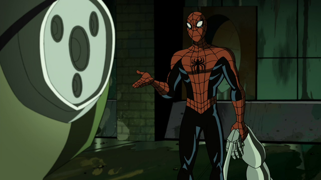 File:Spider-Man 21AEMH.png