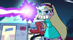 Star Comes to Earth 44