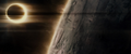 Thumbnail for version as of 17:55, April 26, 2015