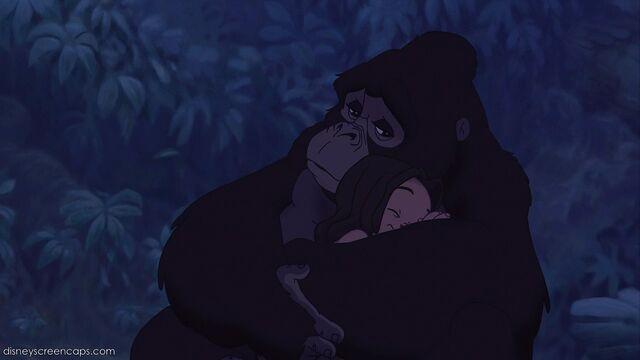 File:Tarzan-disneyscreencaps.com-2380.jpg