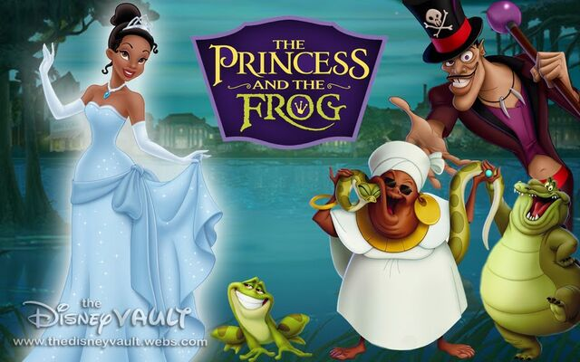 File:The Princess and the Frog 1280x800.jpg