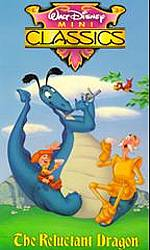File:The Reluctant Dragon.jpg