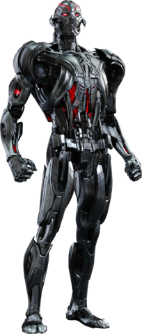 File:Ultron Sixth Scale Figure.png
