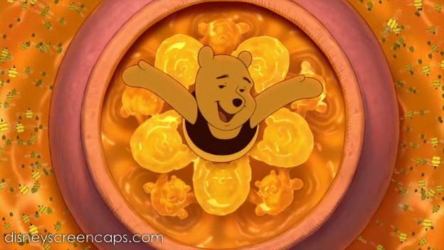 File:Winnie2011-disneyscreencaps.com-3831.jpg