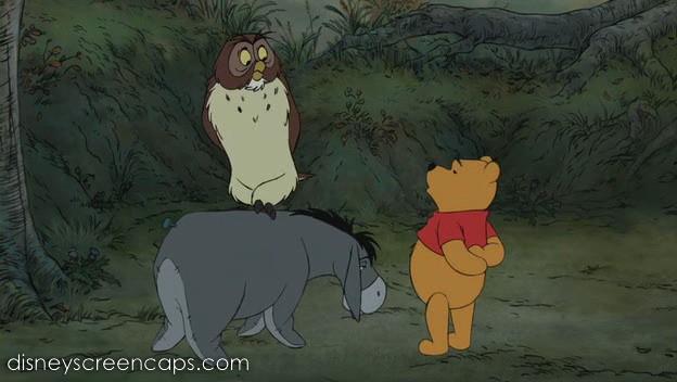 File:Winnie2011-disneyscreencaps com-588.jpg
