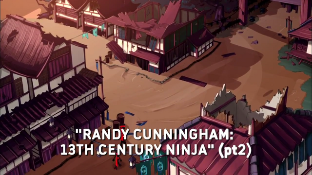 File:13th Century Ninja 002.png
