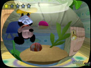 35955-disney-s-magical-mirror-starring-mickey-mouse-gamecube-screenshot