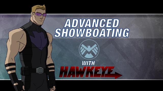 File:Advanced Showboating Hawkeye.png