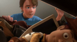 Andy Toy Story3-1