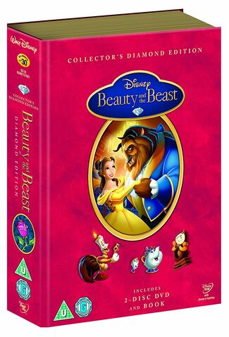 File:Beauty and the Beast Book UK DVD.jpg