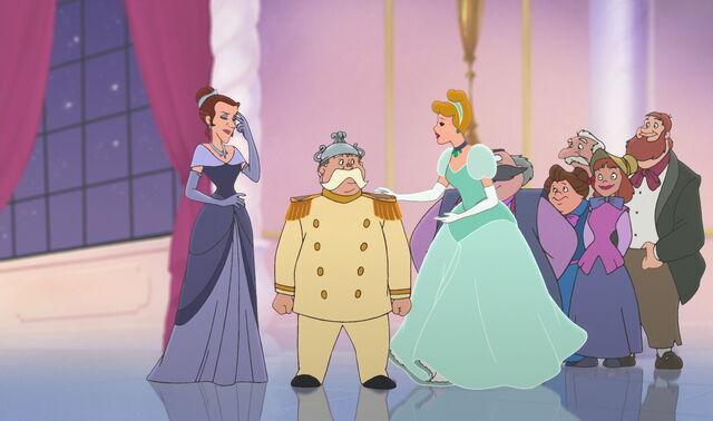File:Cinderella2-disneyscreencaps.com-2381.jpg