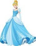 Cinderellanewpic