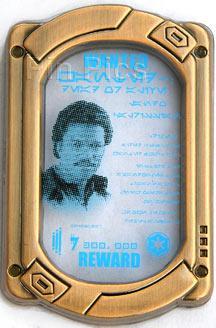 File:DLR - Sci-Fi Academy - Star Wars - Empire's Most Wanted - Lando Calrissian.jpeg