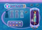 Disney-Princess-Enchanted-Journey-PS2-06