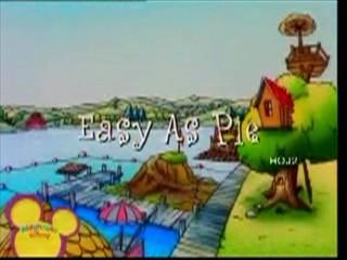 File:Easy as Pie.jpg