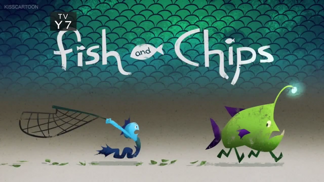 File:Fish N Chips.png