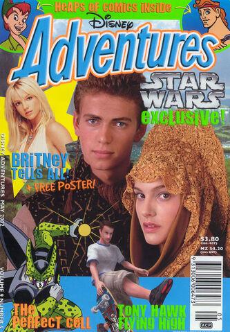 File:Hayden and natalie on the disney adventures magazine.jpg