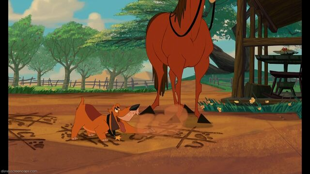 File:Home-disneyscreencaps com-7962.jpg