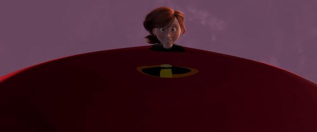 File:Incredibles-disneyscreencaps.com-8378.jpg