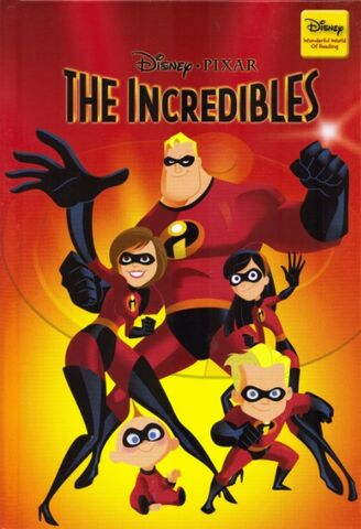 File:Incredibles wonderful world of reading hachette.jpg