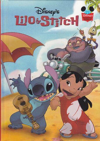 File:Lilo and stitch wonderful world of reading.jpg