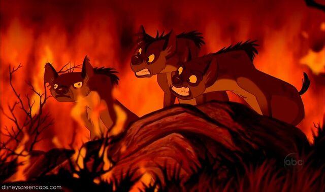 File:Lionking-disneyscreencaps com-9284.jpg