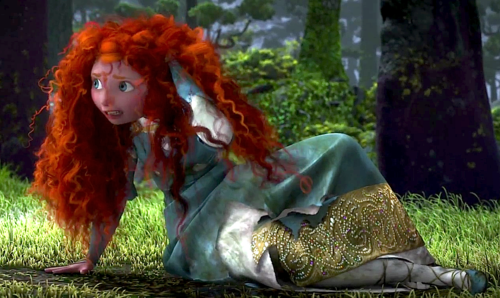 File:Merida fallen.png