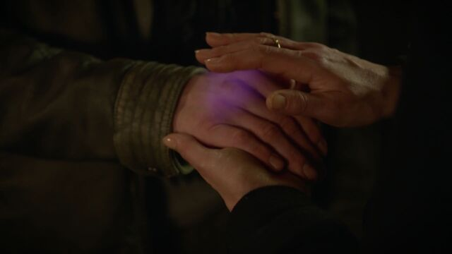 File:Once Upon a Time - 6x12 - Murder Most Foul - Healing.jpg