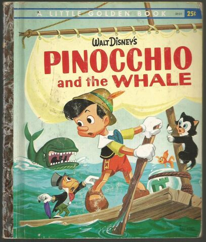 File:Pinocchio and the whale lgb.JPG