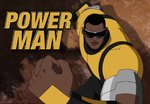 Power man01