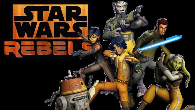 File:Rebels Team Logo Transparent 02.png