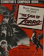 File:Sign-of-zorro-pressbook.jpg