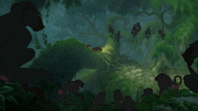 File:Tarzan-disneyscreencaps com-305.jpg