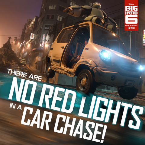 File:There are no red lights in a car chase.png