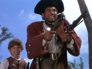 File:Treasure Island - Silver and Hawkins.jpg