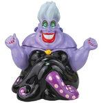 Ursula.j