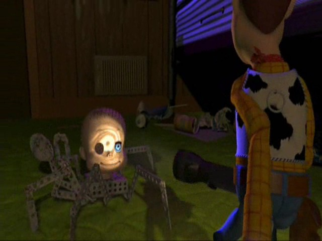 File:Woody Encounter Babyface.jpg