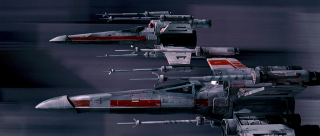File:X-Wings in the trench.png