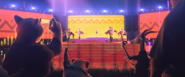 File:Zootopia concert2.png